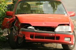 Car accident c Navarone.jpg