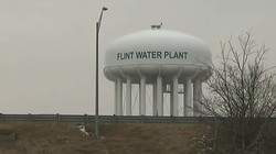 Flint Michigan.jpg