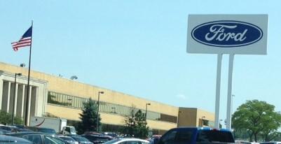 Ford Plant Livonia.jpg