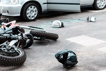 Keep Motorcyclists-Safe.jpg