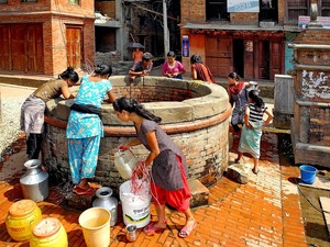 Thumbnail image for Thumbnail image for bhaktapur-909812_1280.jpg