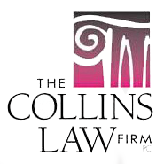 The Collins Law Firm, P.C. - Personal Injury Lawyers