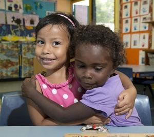 Thumbnail image for children-1309318_1280.jpg