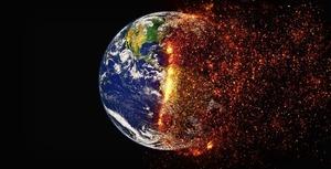 climate-change-2254711_1920.jpg