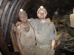 Thumbnail image for coal-1626401_1920.jpg