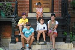 family-629924_1280.jpg