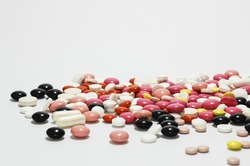 Thumbnail image for Thumbnail image for medications-342462_1920.jpg