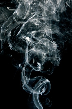 Thumbnail image for smoke-298243_1920.jpg