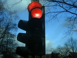 traffic-lights-242323_1280.jpg
