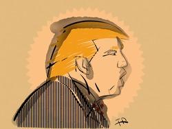 trump-1843504_1920 (1).jpg