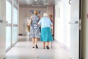 elderly-1461424_1920-thumb-350x233-90117-thumb-350x233-97162-300x200