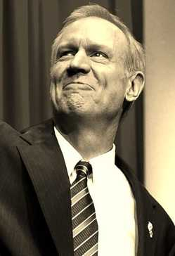 Thumbnail image for Bruce_rauner_cropped.jpg