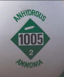 anhydrous-ammonia