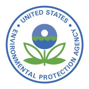 US-EPA-1-300x300