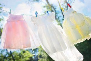 clothesline-804812_1920-300x200