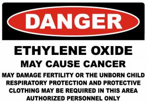 ethylene-oxide-300x208