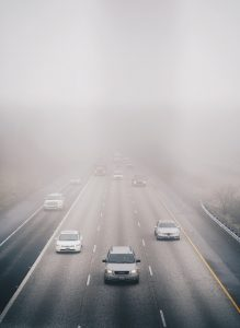 smog-219x300