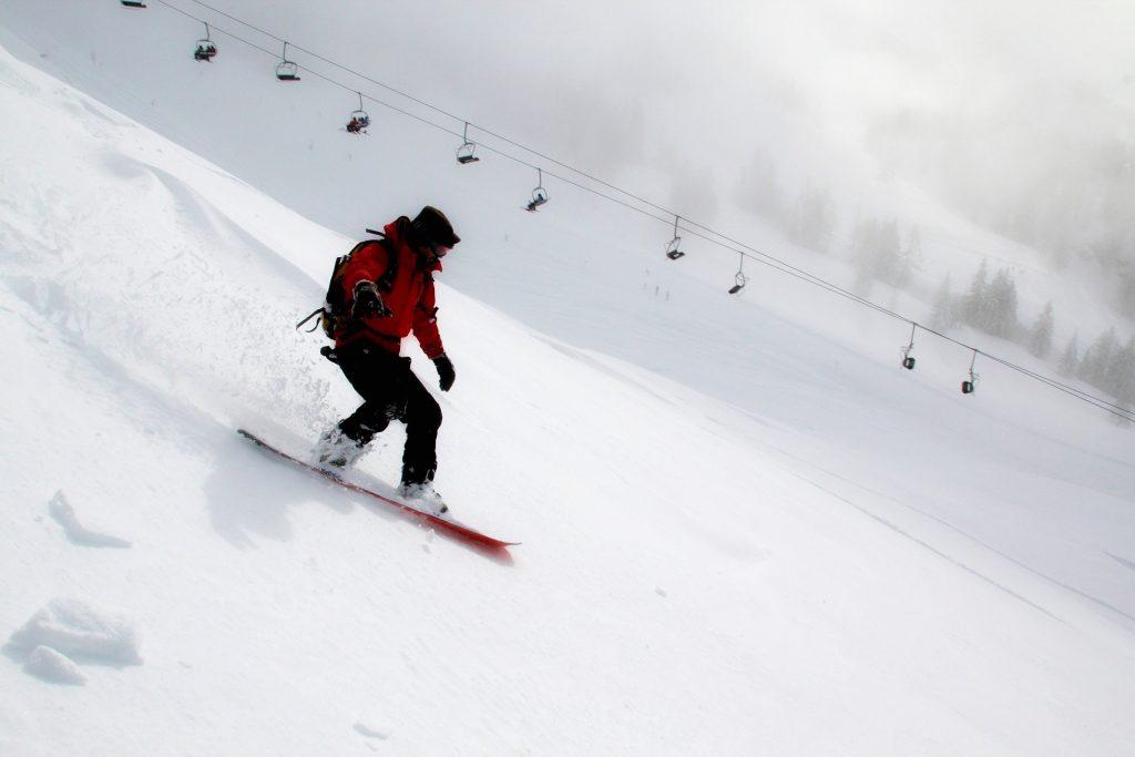 winter-sport-1024x683