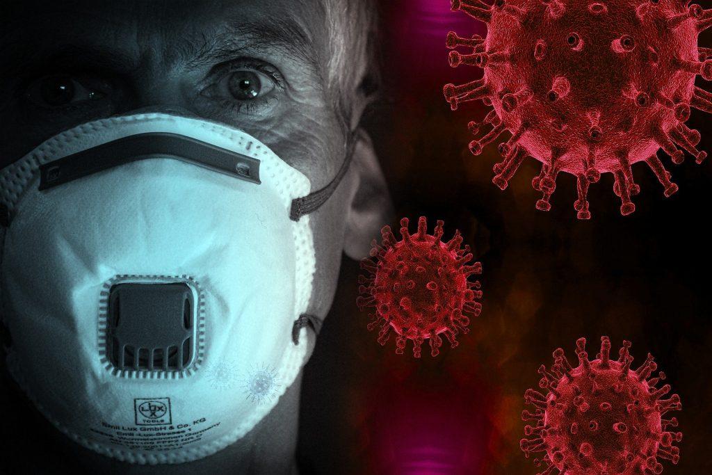 coronavirus-4957673_1920-1-1024x683