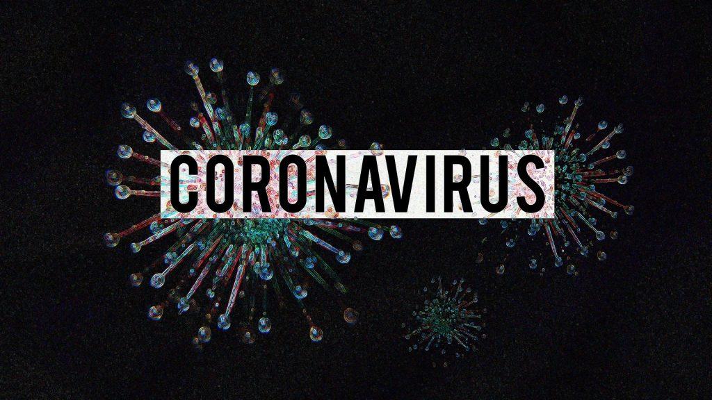 coronavirus-4923544_1920-1-1024x576