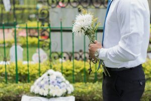 funeral-2511124_1280-300x200