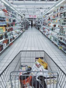 grocery-cart-with-item-1005638-225x300