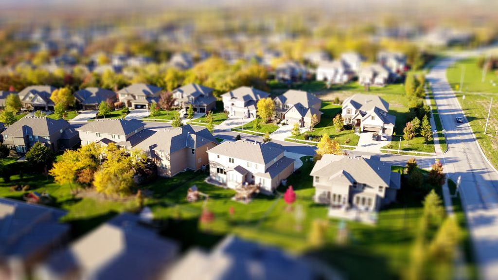 high-angle-shot-of-suburban-neighborhood-1546168-1024x576