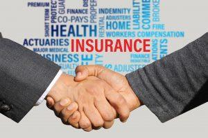 insurance-3113180_1920-300x200
