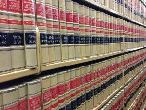 law-books-291676_1920-300x225