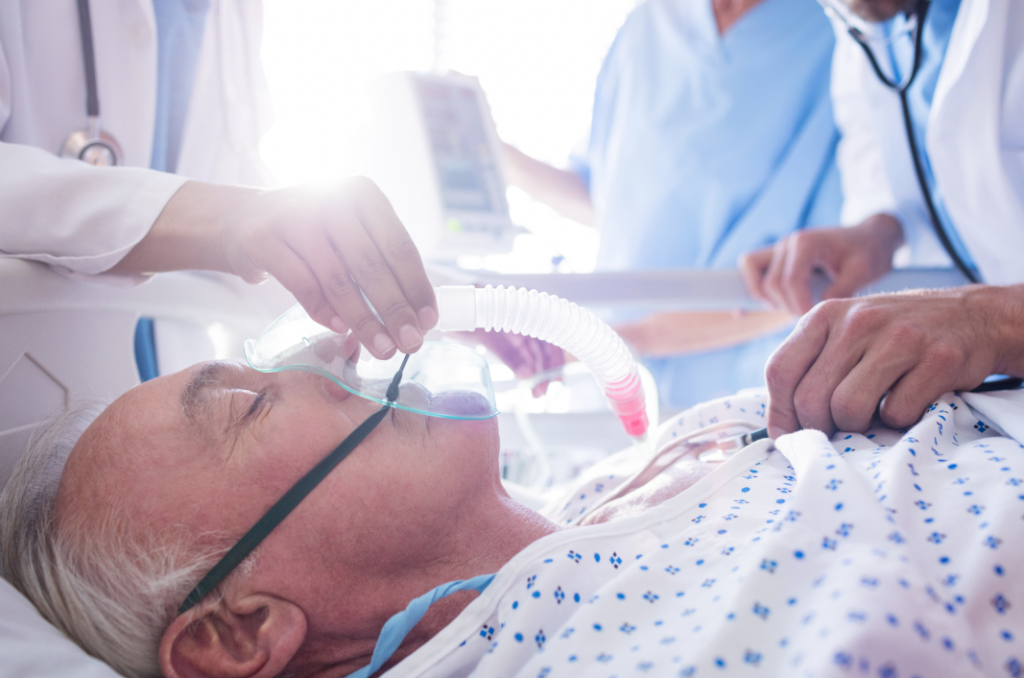 Elderly-man-on-ventilator-1024x678