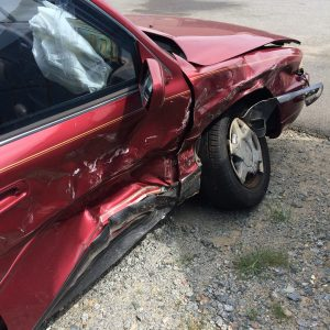 car-accident-1660670_1920-300x300