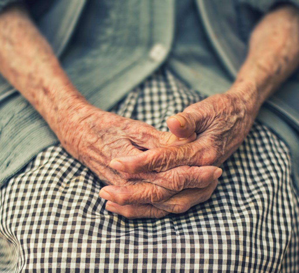 elderly-hands-CeZypKDceQc-unsplash-1024x934
