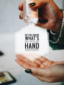 Hand-sanitizer-225x300