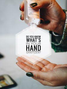 Hand-sanitizer-225x300