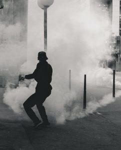 Tear-gas-242x300