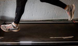 Treadmill-300x179