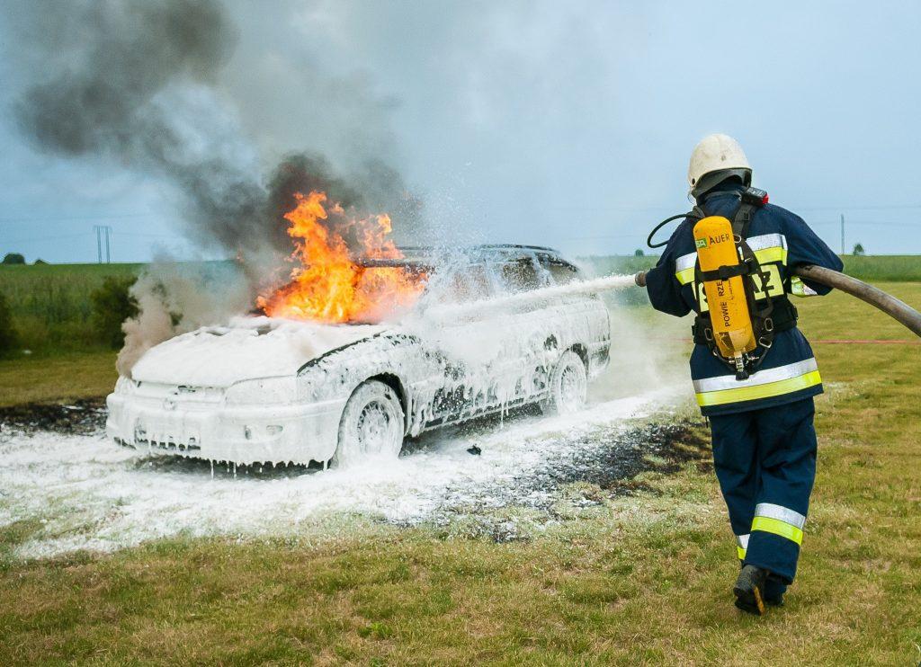 Fire-fighting-foam-1024x742