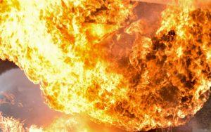 Explosion-1-1-300x188