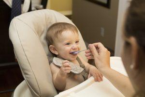 baby-2423896_1920-1-300x200