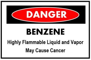 Benzene-300x198