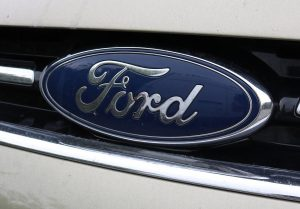 ford-2691853_1920-1-300x209