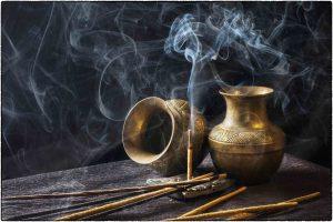 incense-1961430_1920-300x200