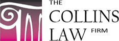 Logo of The Collins Law Firm, P.C.