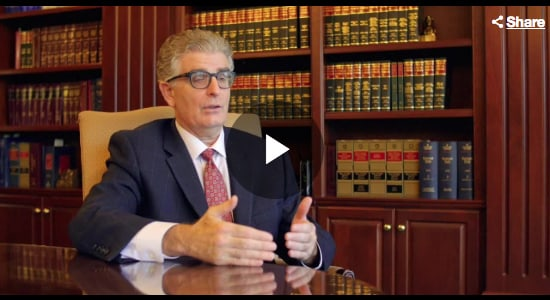 Naperville Personal Injury Lawyer | DuPage County Accident