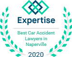 Expertise - Best Car accident Lawyers in Naperville
