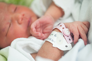 What Compensation Can You Receive in a Birth Injury Lawsuit in Illinois?