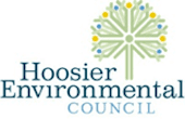 Hoosier Environmental - Giving Back