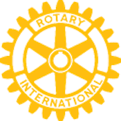 Rotary International - Giving Back